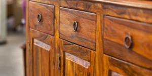 The Benefits of Selecting Vintage Furniture for Your Home | Kudos